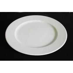 Assiette à paëlla ø 31