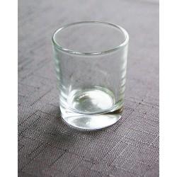 Verre Vodka 5cl