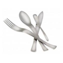 Fourchette de table