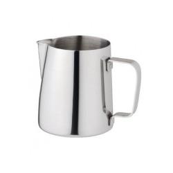 Pot à lait 1,5L