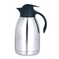 Thermos 2L