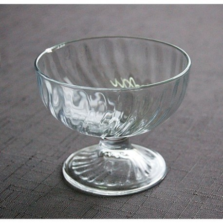 Coupe sorbet 22cl