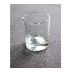 Verre Vodka 5 cl