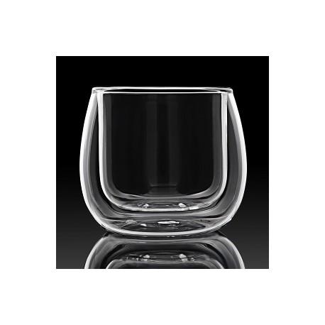 Tasse Glass