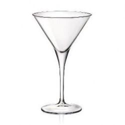 Verre Martini 25 cl
