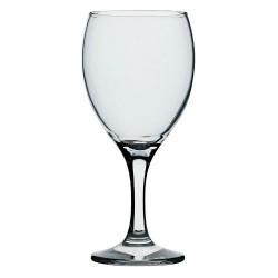 Vin 19cl