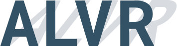 logo-alvr-02.png